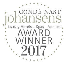 CondeNastJohansensAwards2017