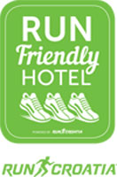 Run Friendly Hotel