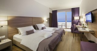 Vitality Hotel Punta rooms & suites