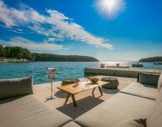 Villa Lanterna Hotels Com