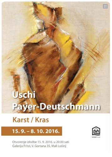 ausstellung-uschi-payer-deutschmann-losinjer-museum